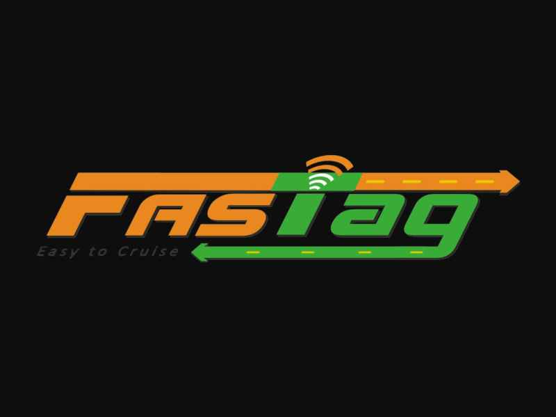 Fastags are now available on amazon