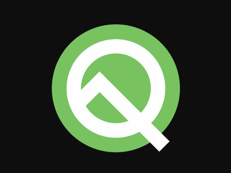 List of Top 10 Android Q Features