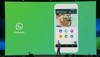 NPCI confirms WhatsApp Payments Data Localisation norms