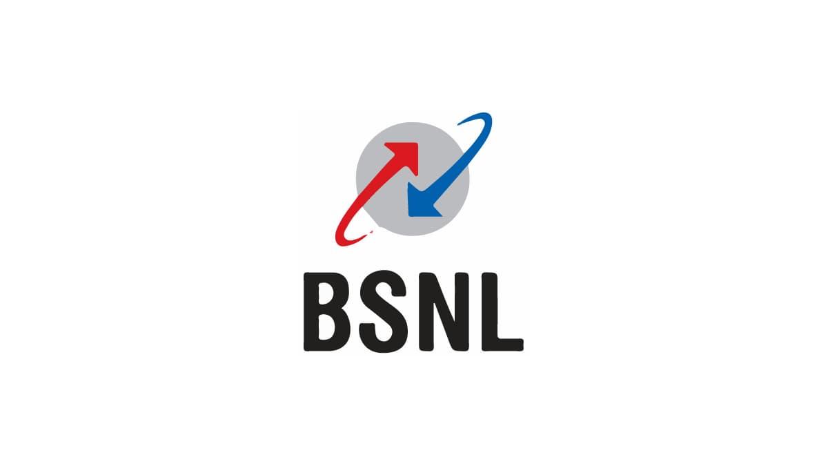 BSNL Introduces Three New Broadband Plan