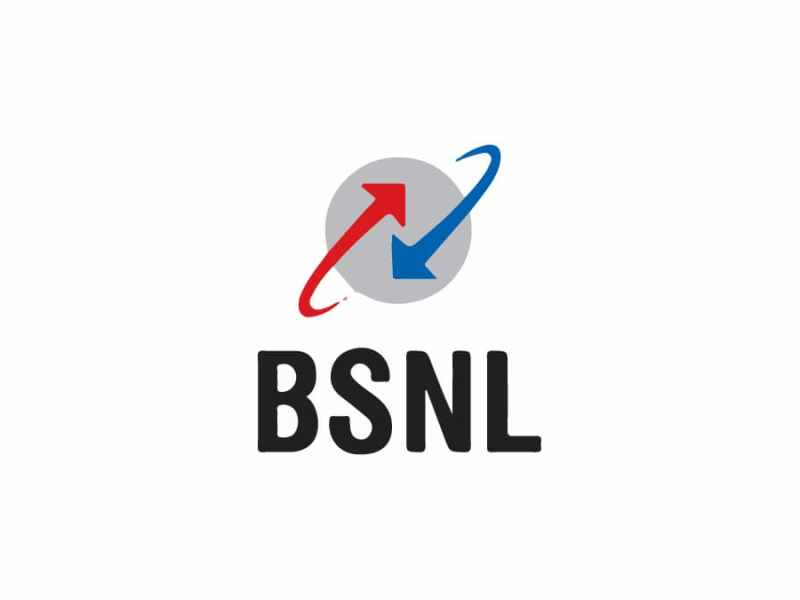 BSNL Introduces Three New Broadband Plan