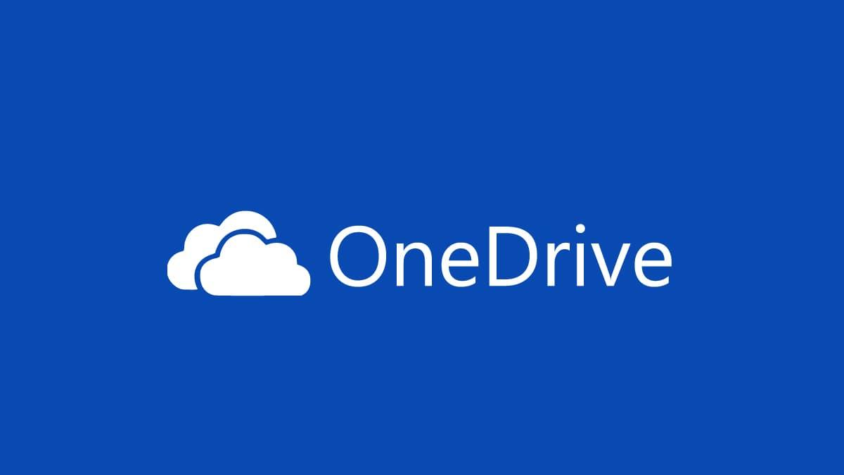 OneDrive Personal Vault