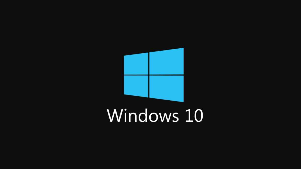Windows 10 1903 May 2019 Update is now available