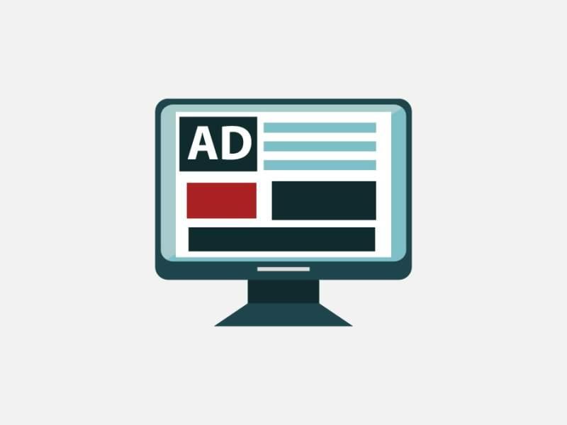 Google Chrome Blocks Heavy Ads