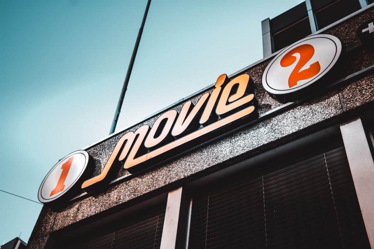 disney pixar marvel movie 4k google play