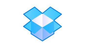 Dropbox Transfer let you send Large Files