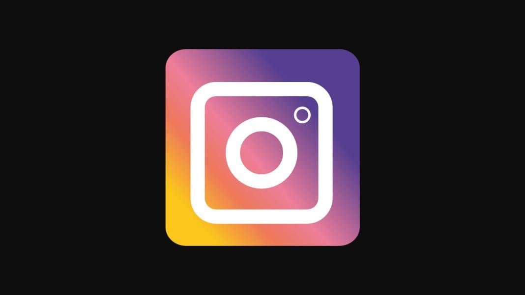 instagram launches donation sticker stories
