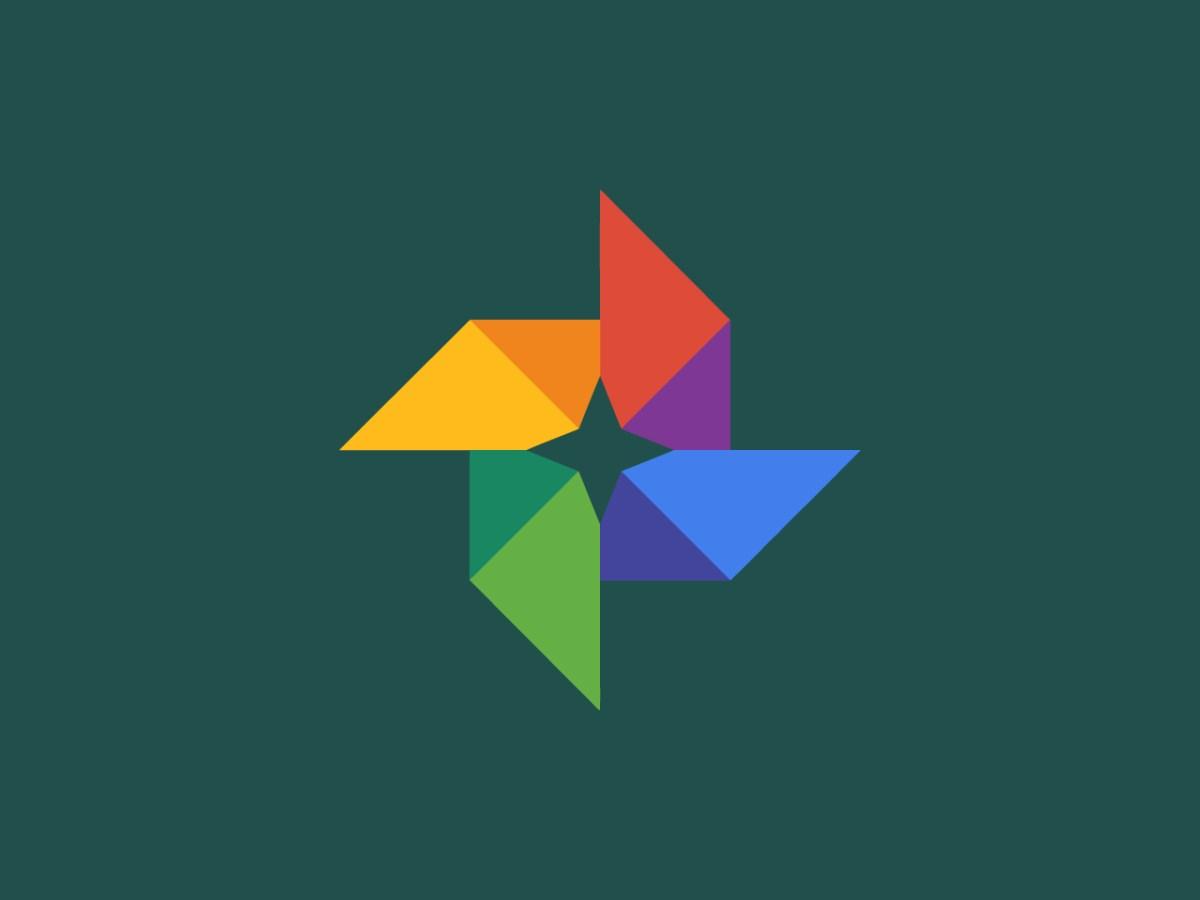 Google Photos Now Parse Text Inside Photos
