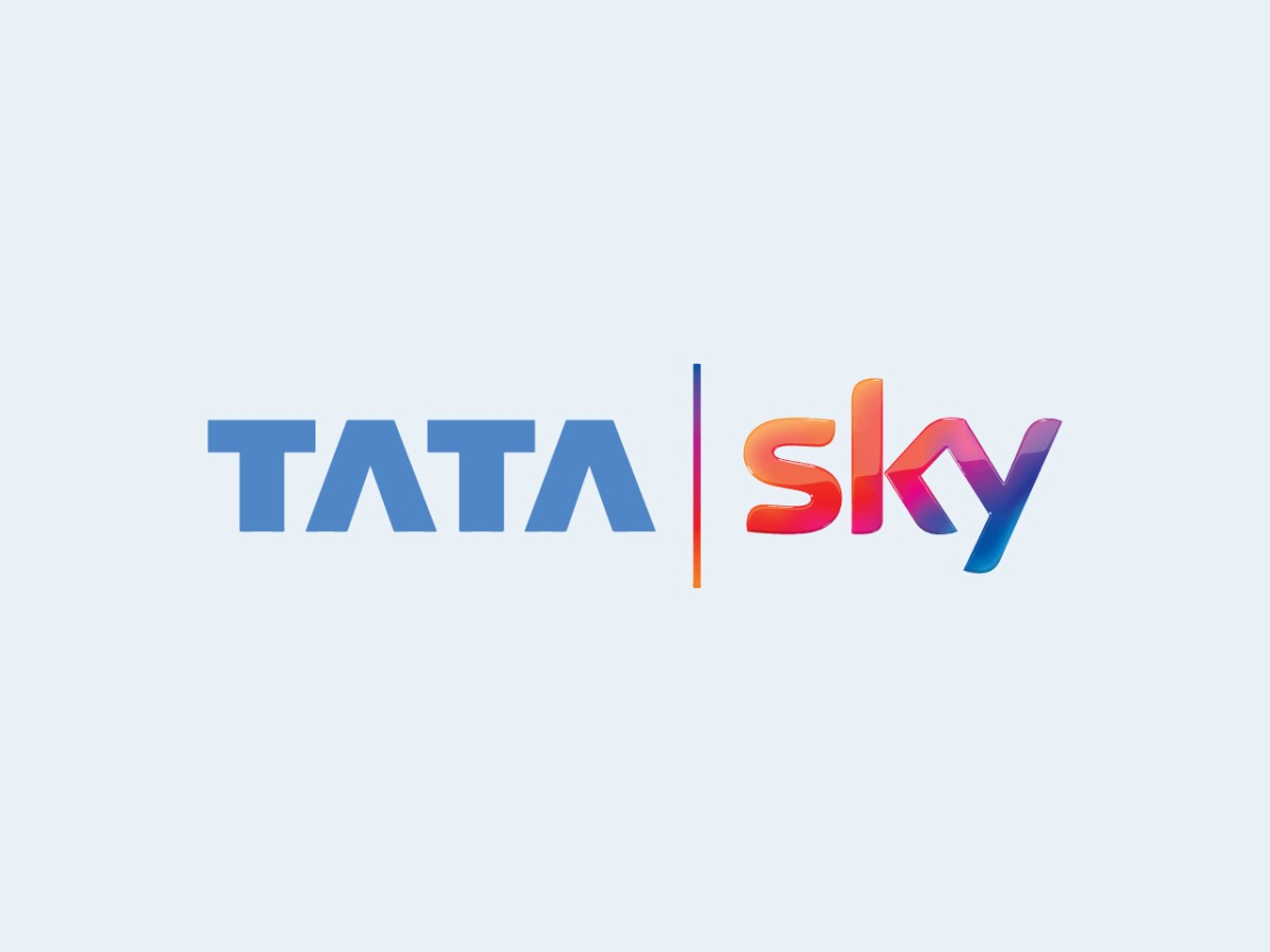 How to Register for Tata Sky WhatsApp Services