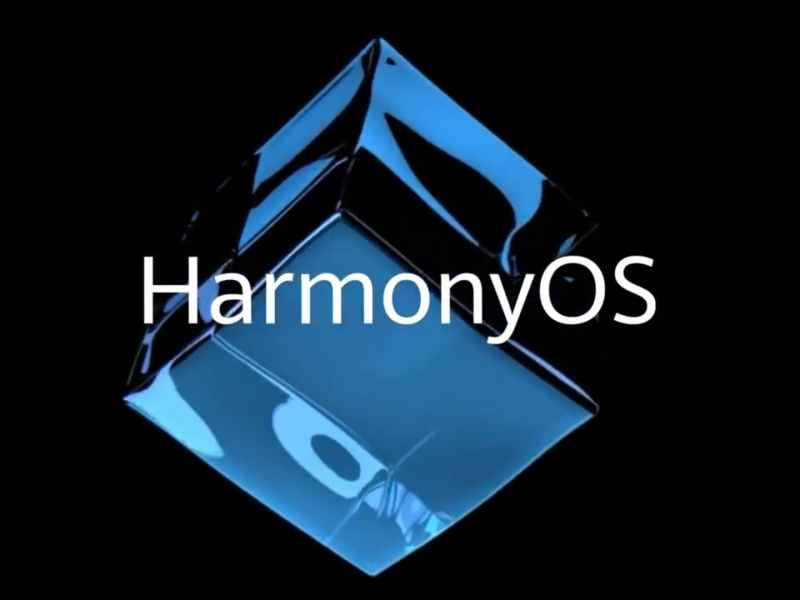Top 10 Interesting Facts about Harmony OS