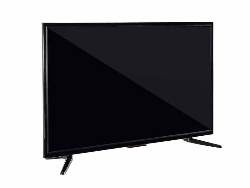 how to get reliance jio 4k led tv for free