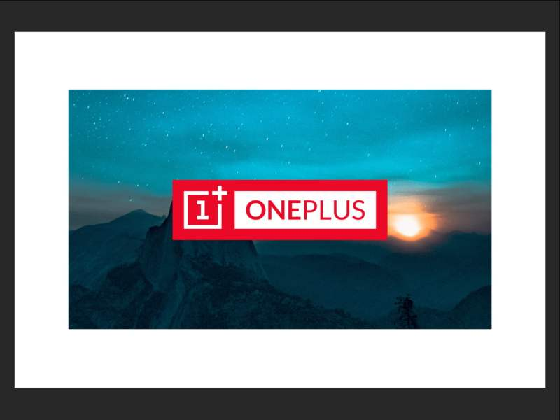 Pete Lau talks Why they choose Android TV OS for OnePlus TV