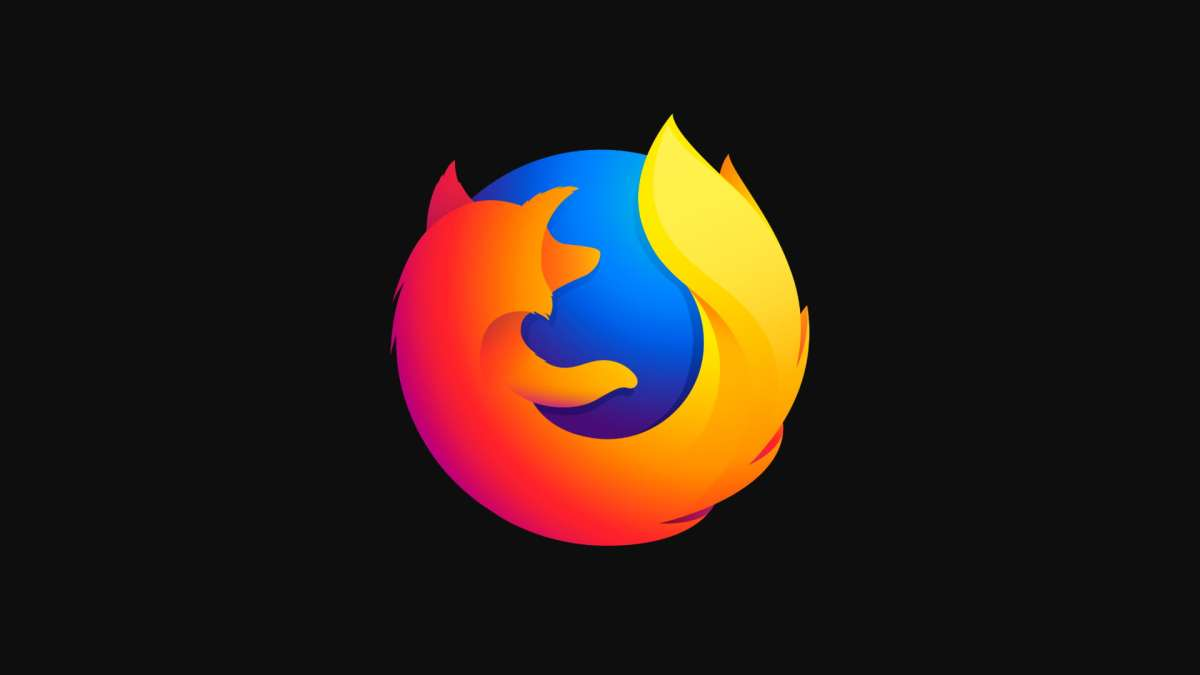 Firefox Enhanced Tracking Protection Feature