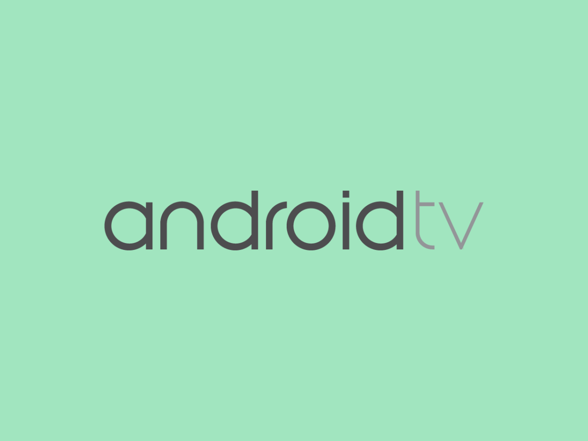 Google Launches Data Saver Feature in Android TV