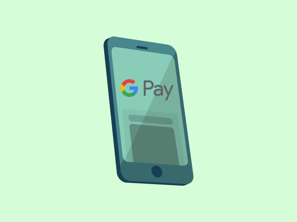 How to contact Google Pay Customer Care