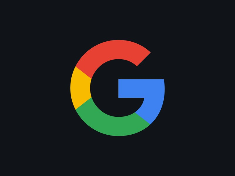 List of Announcements made at Google for India Event 2019