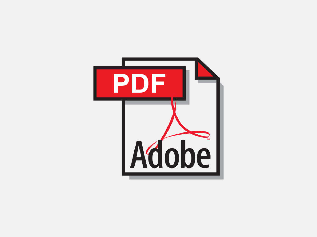 Remove Password From PDF Document Using Chrome