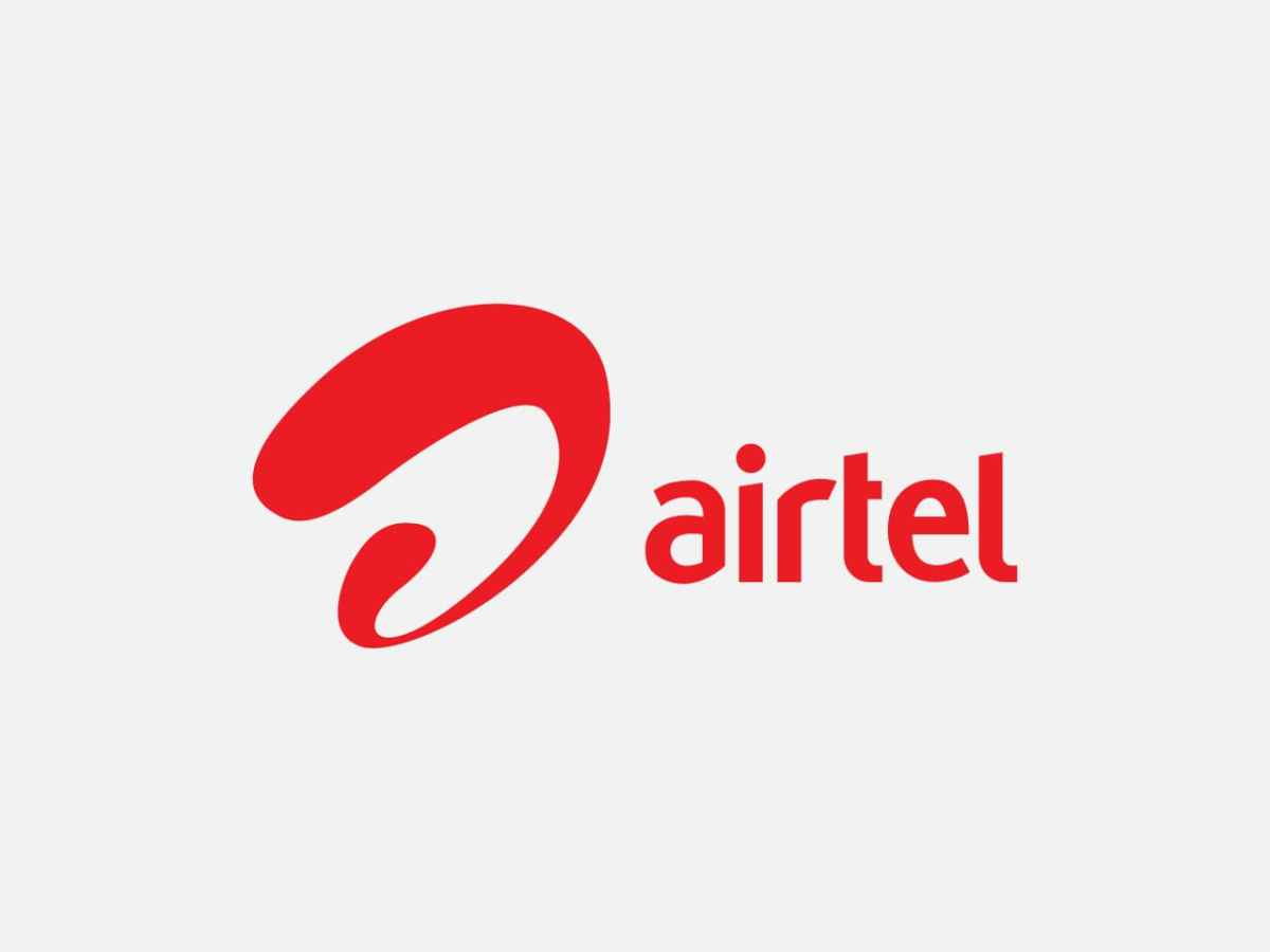 airtel rolls out wifi calling to 5 more regions