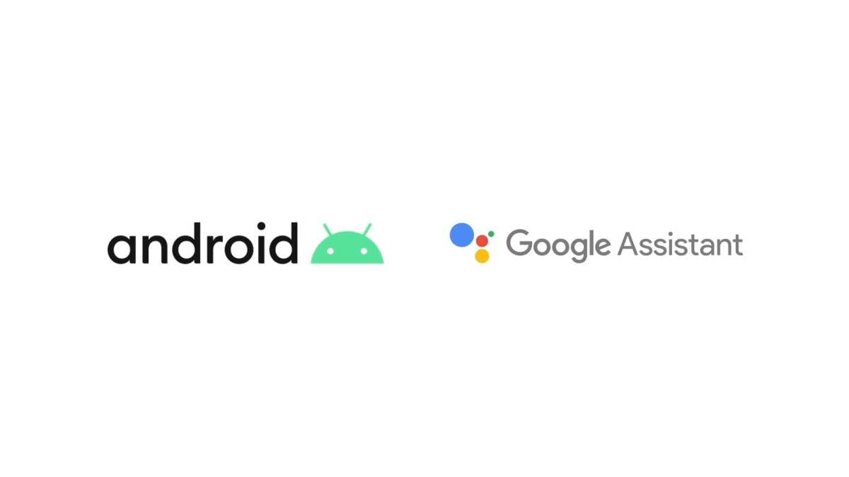 Google Assistant Read it Feature