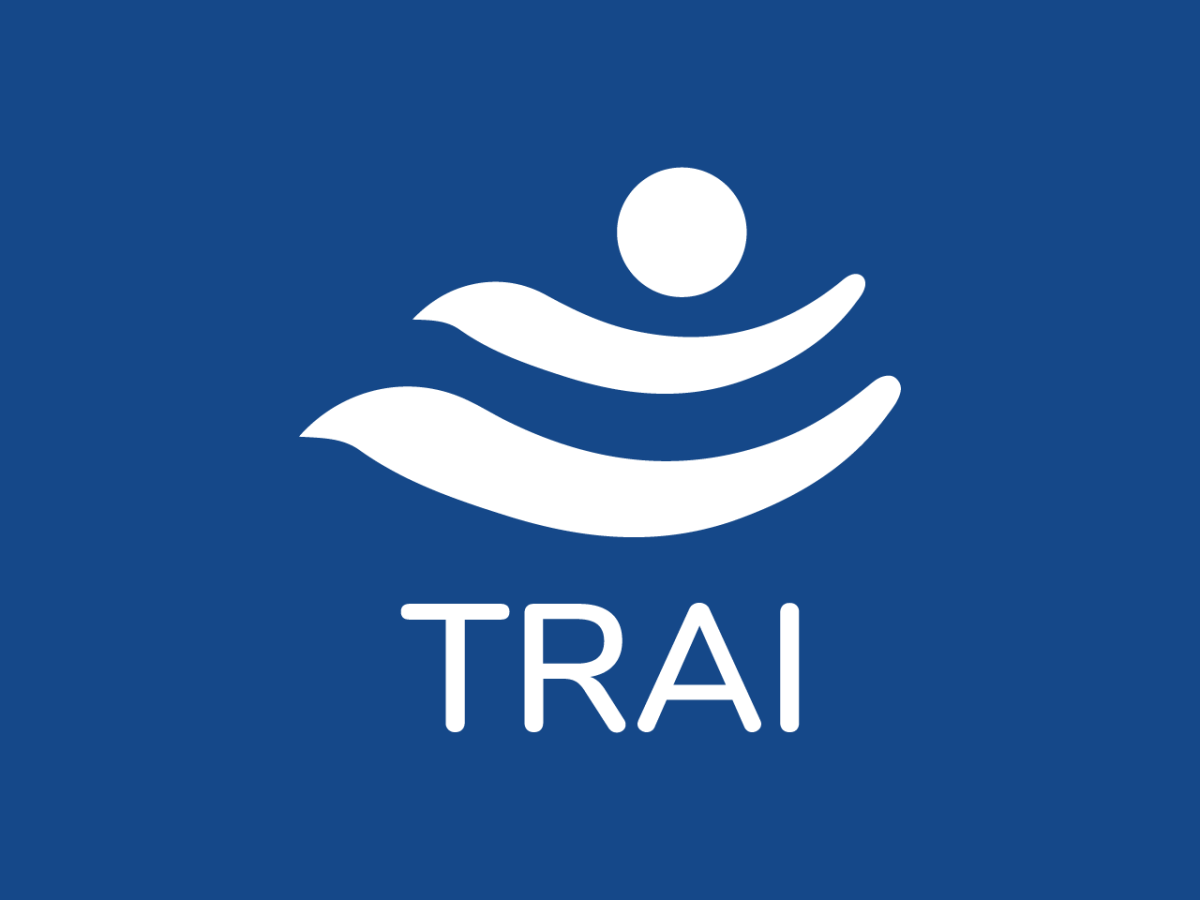 TRAI New Tariff Order NTO 2