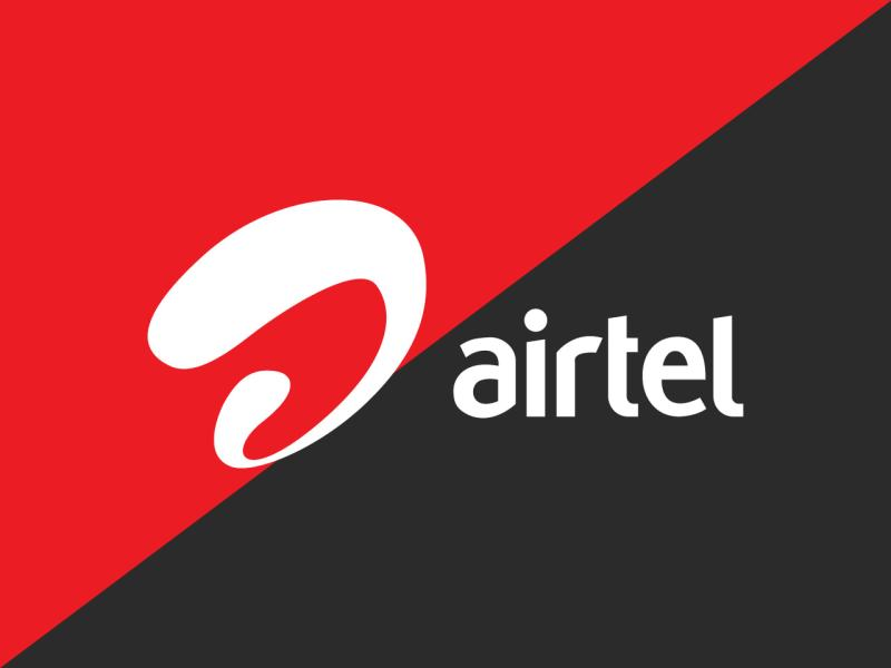 airtel wifi calling available 14 regions