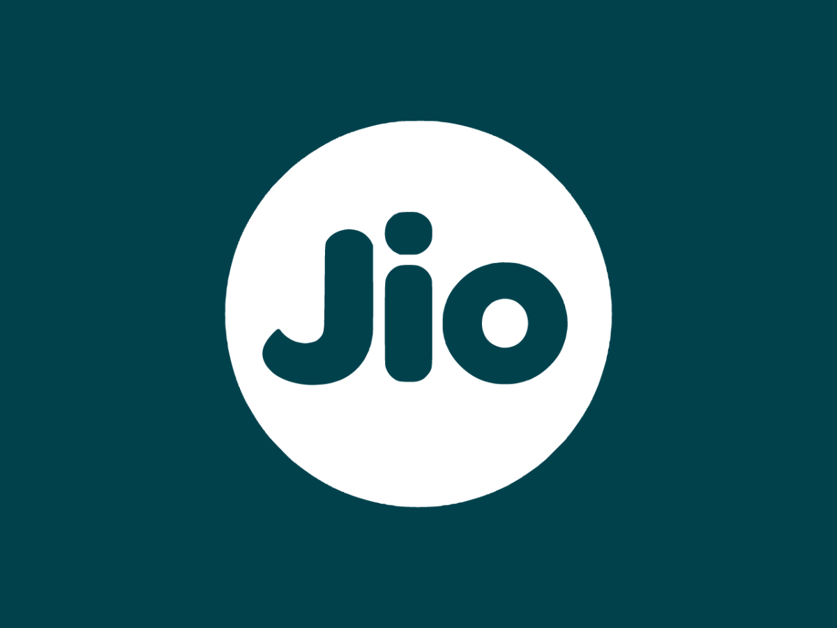 Reliance Jio now has a subscriber base of 370 million