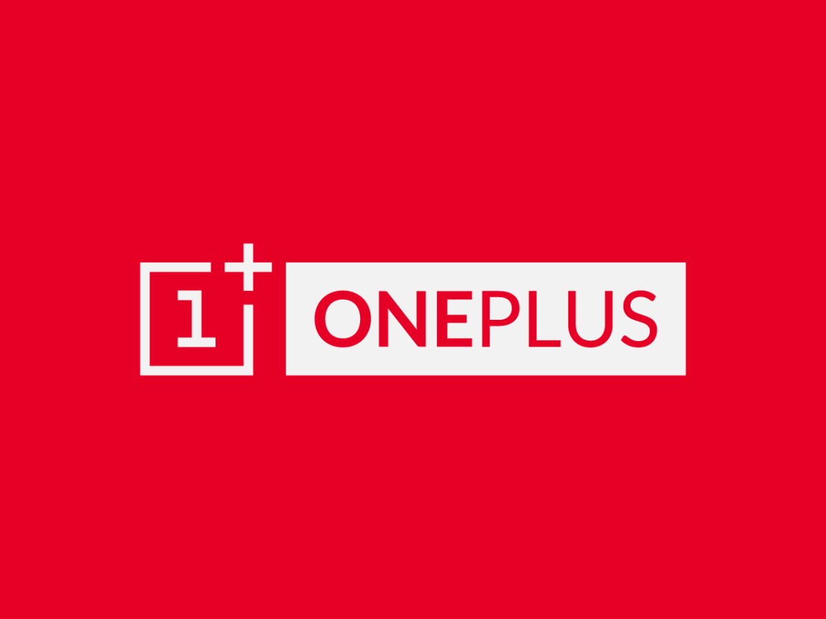 Google Assistant Ambient Mode now available on OnePlus Devices