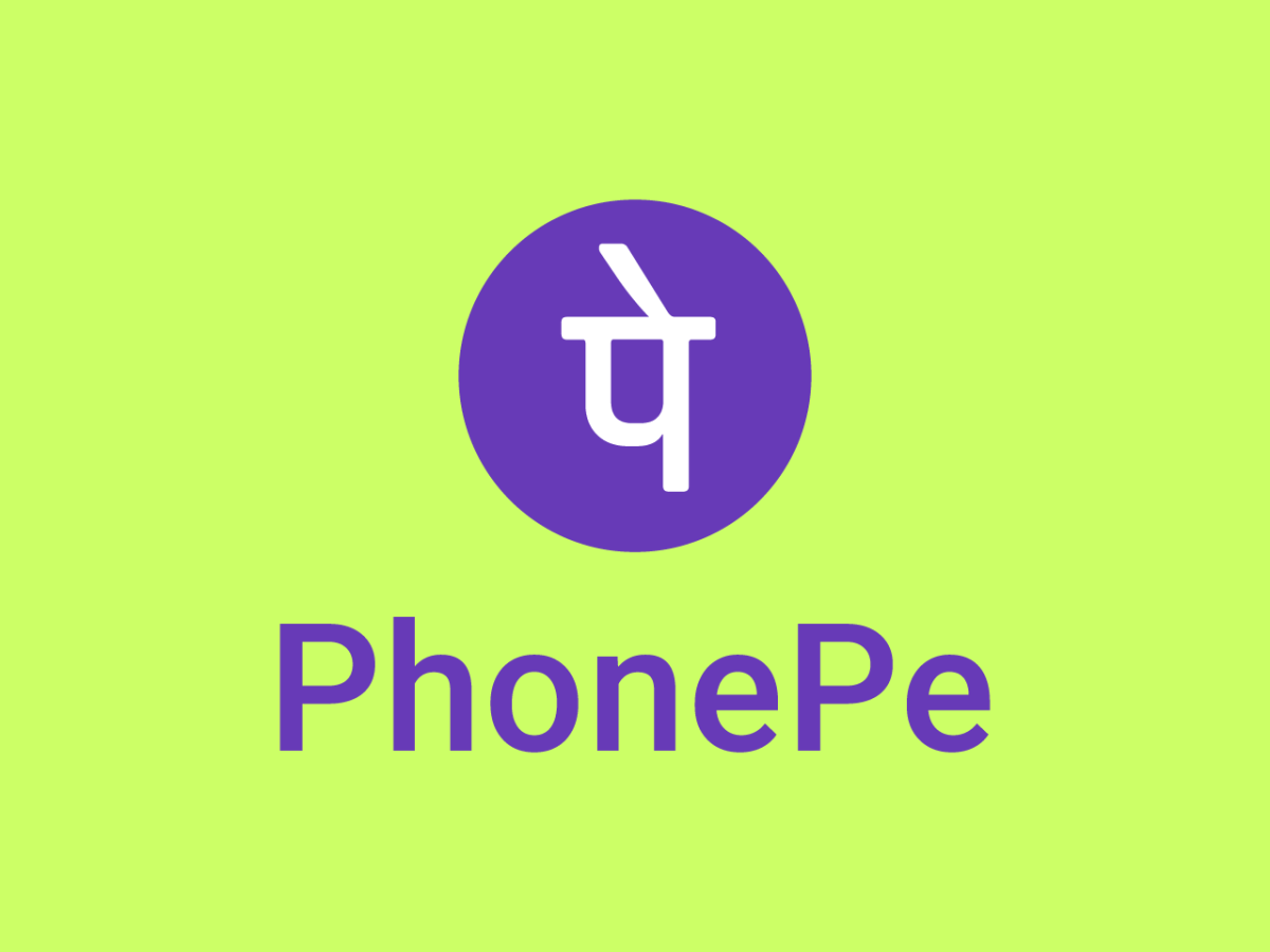 PhonePe App now has a Chat Feature