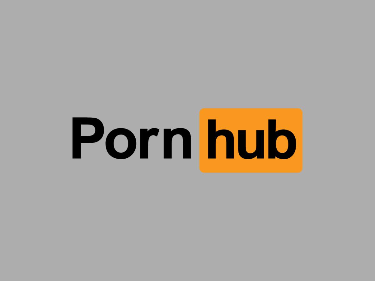 pornhub offers free premium subscription worldwide