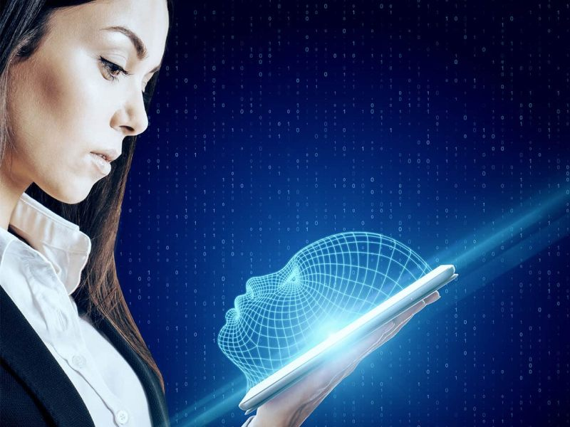 Qualification To Get Started In Artificial Intelligence