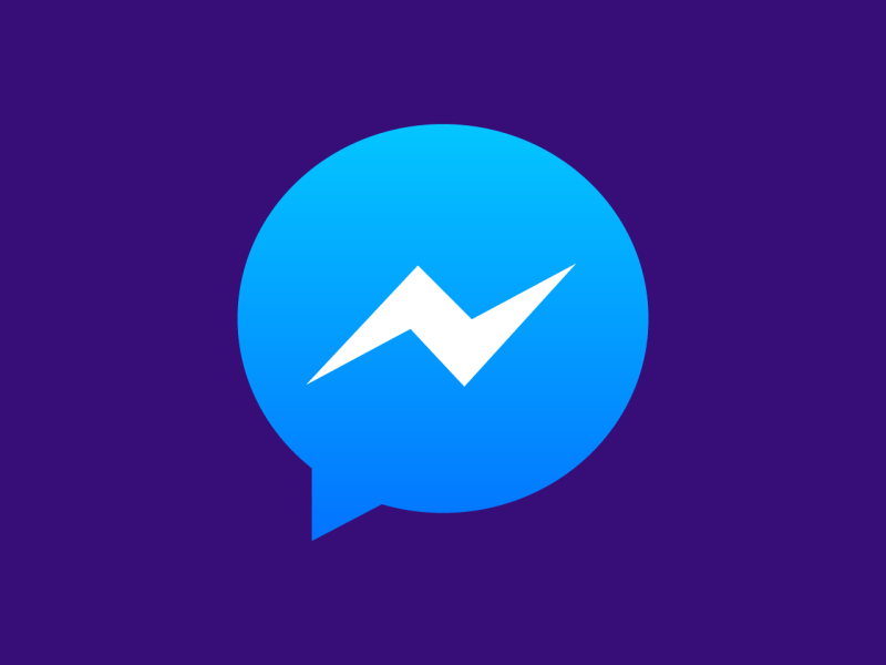 Facebook Messenger Message Forwarding Limit