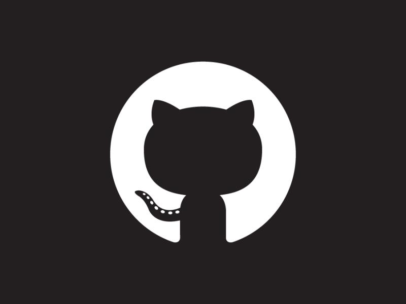 GitHub Super Linter Explained