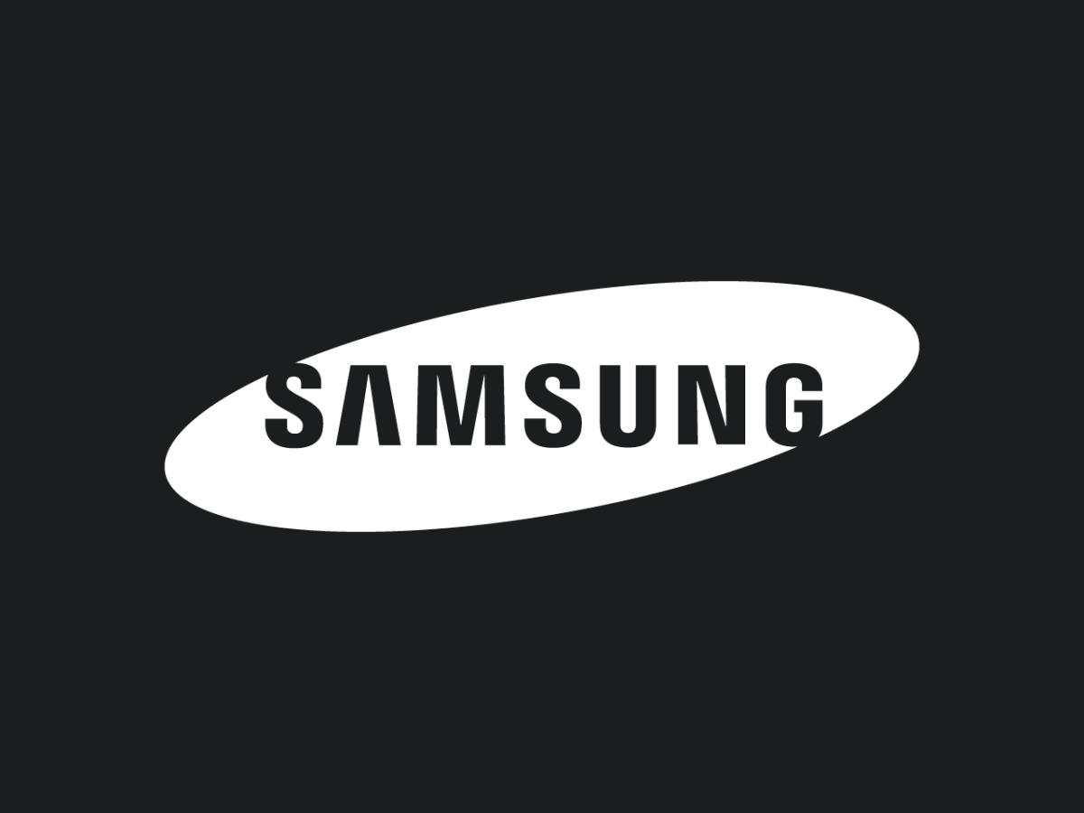 Samsung India extends select Device warranties till June 15