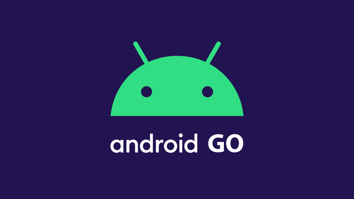 Google makes Android Go mandatory for Devices with 2GB of RAM or less