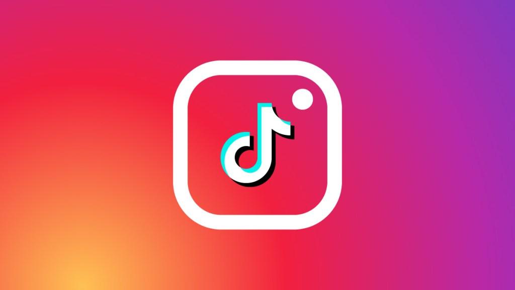 Instagram Reels TikTok New Alternative India