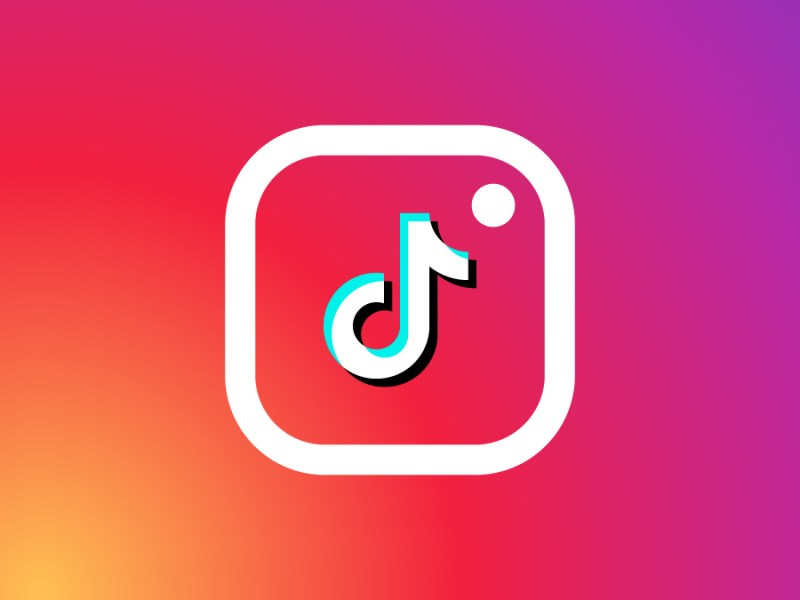 Instagram Reels TikTok New Alternative India