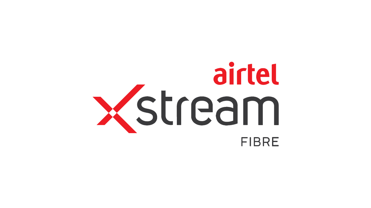 Airtel XStream Fiber is now available in 6 Indian Cities