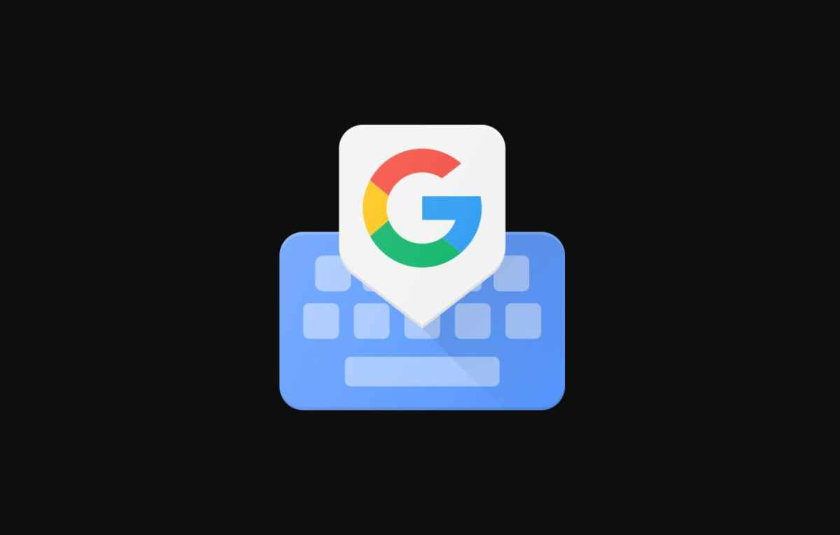 Gboard launches Smart Completion Undo Autocorrect Google Assistant Dictation Feature