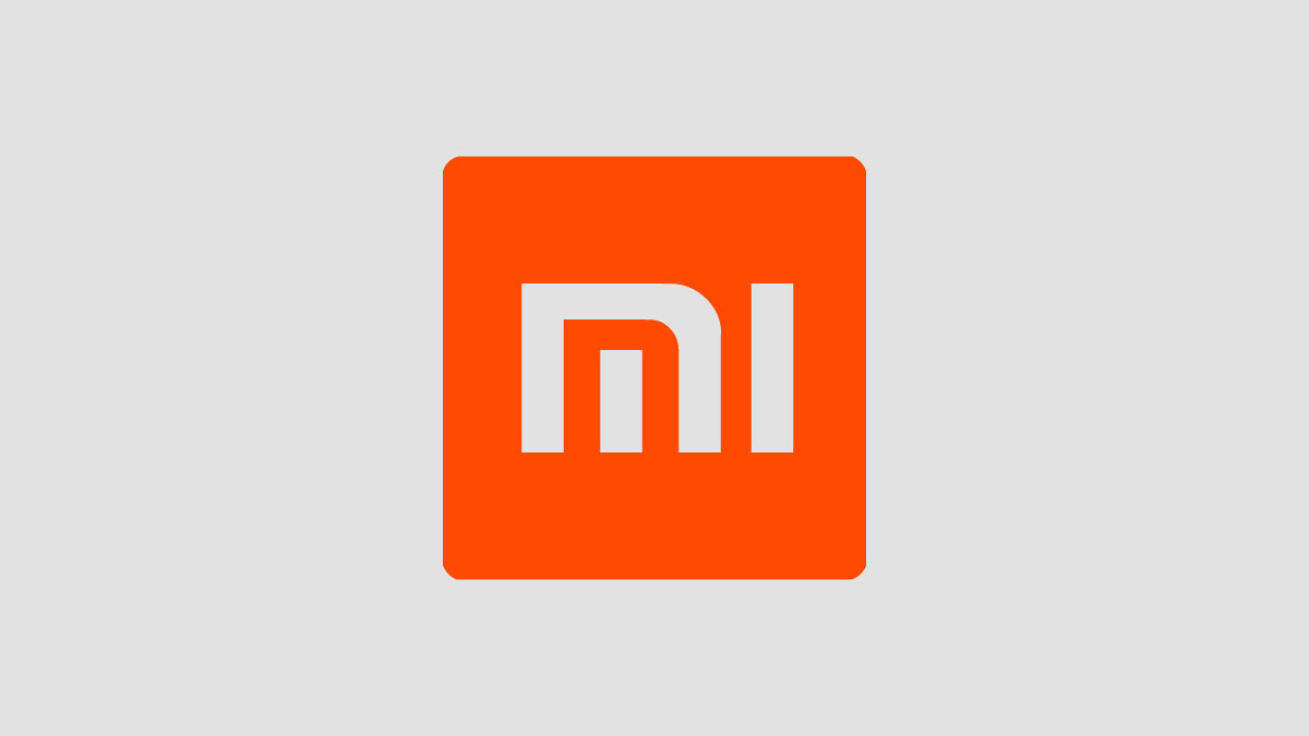 Xiaomi Products Smarter Living Event 2021