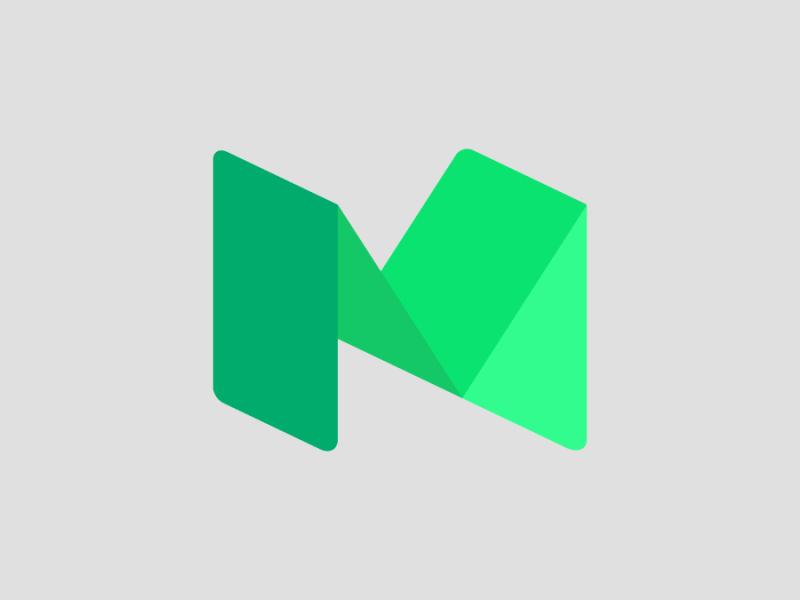 Medium Custom Domain Service will be available again soon
