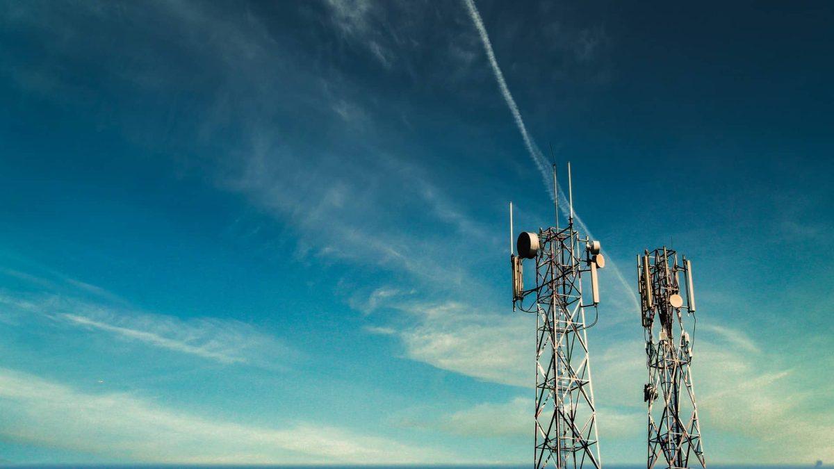 5G Trials India Airwaves 700Mhz Band