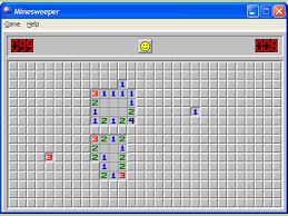 Minesweeper Complete Guide Minesweeper online