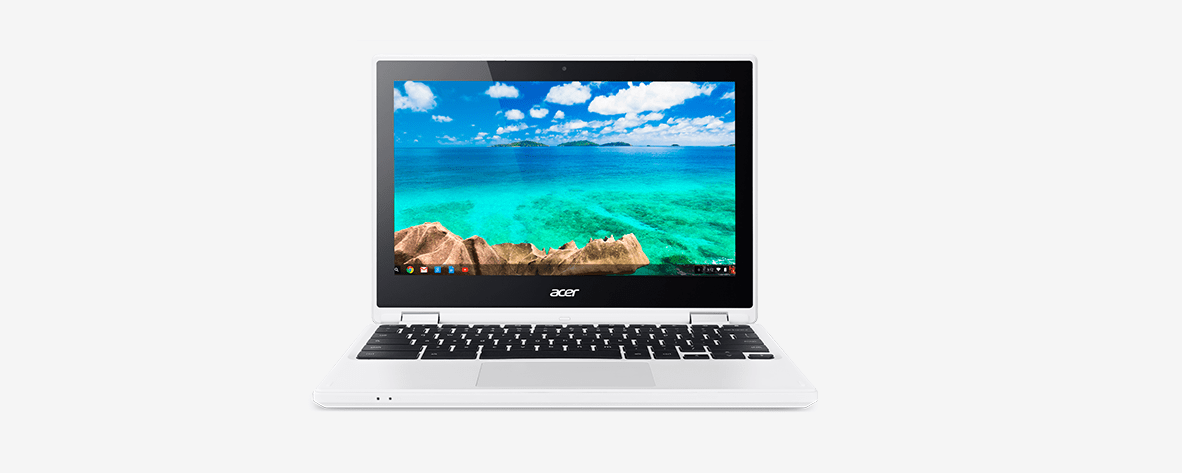 acer r11.PNG