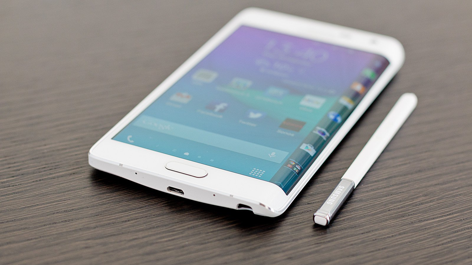 samsung_galaxy_note_edge_7