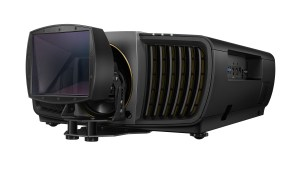 X12000_Special_Anamorphic Lens_2