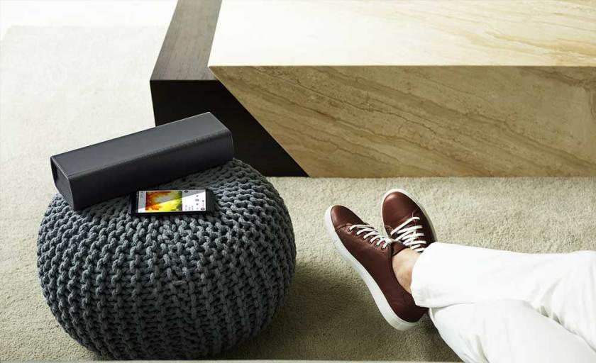LG-SJ7-speaker-3.jpg