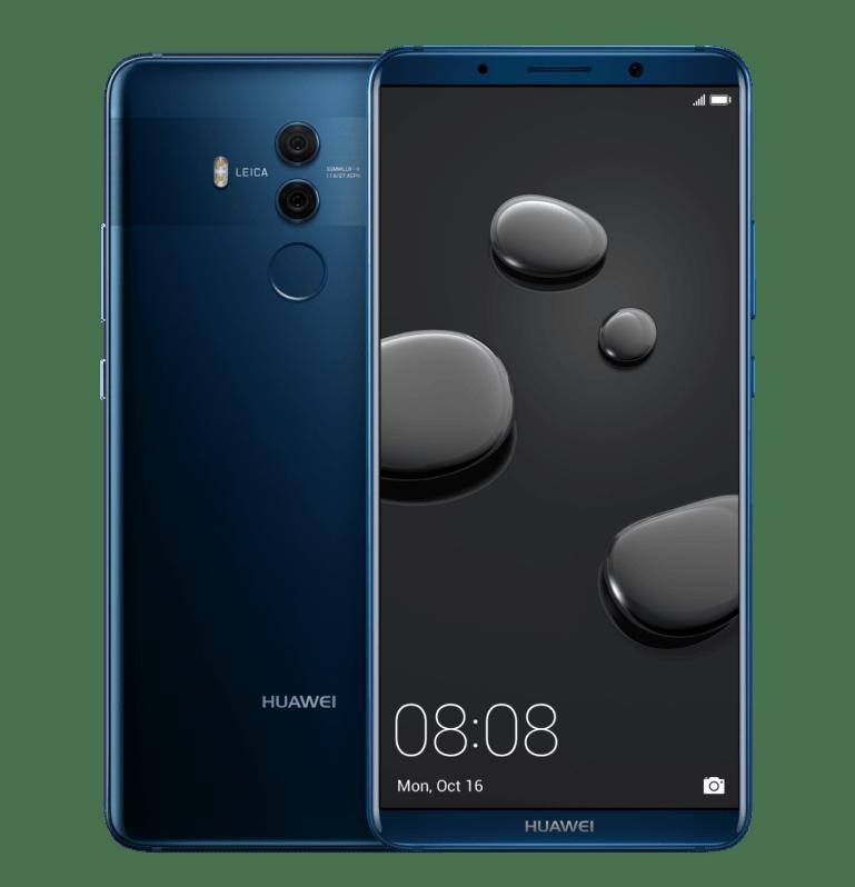 HUAWEI-Mate-10-Pro-Midnight-Blue_web.png