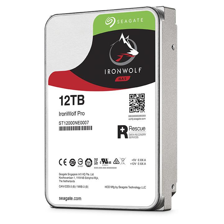 IRONWOLF-PRO_MO_12TB_NE0007_Hero-Left_Lo-Res.jpg