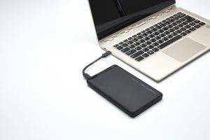 Cygnett USB-C 20K ChargeUp Pro Power Bank