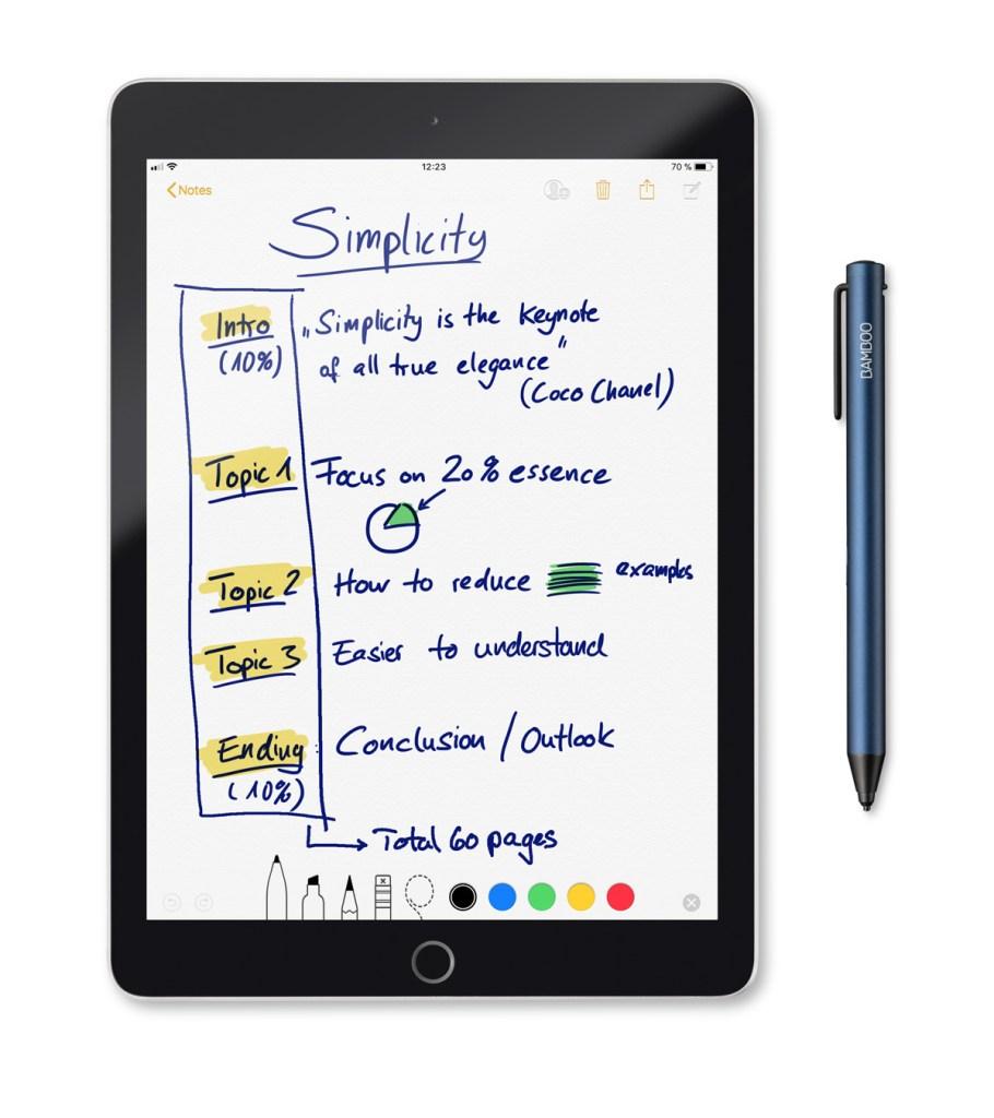 Bamboo_Tip_with_iPad